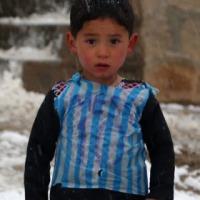 ANP Messi